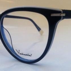 Okulary 11