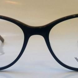 Okulary 3