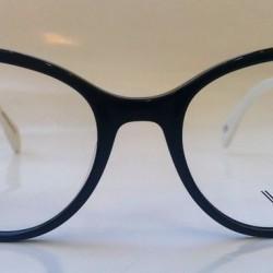 Okulary 5