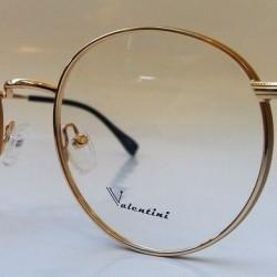 Okulary 6