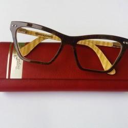 Okulary 56