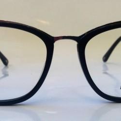 Okulary 62
