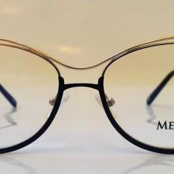 Okulary 66