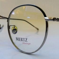 Okulary 70