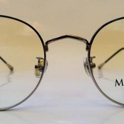 Okulary 72