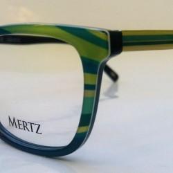 Okulary 73