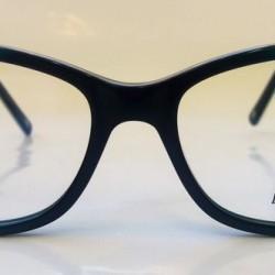 Okulary 74