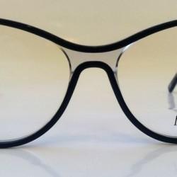 Okulary 76