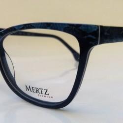 Okulary 78