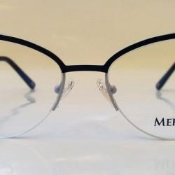 Okulary 79