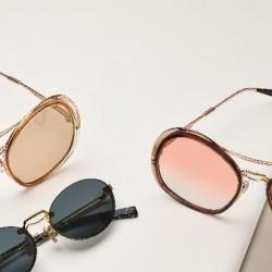 Okulary 95