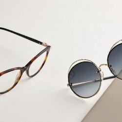 Okulary 96
