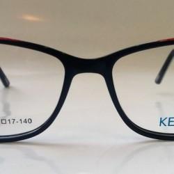 Okulary 105