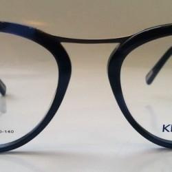 Okulary 110