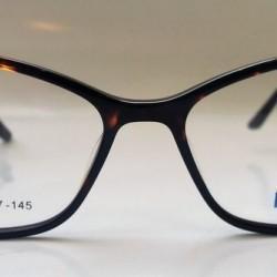 Okulary 115