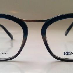 Okulary 117