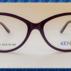 Okulary 120