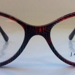 Okulary 135