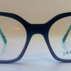 Okulary 140