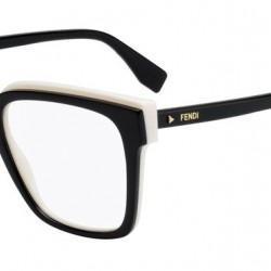 Okulary 183