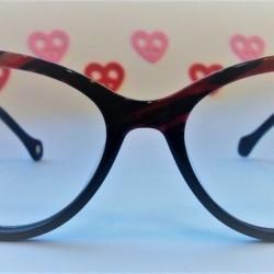 Okulary 194