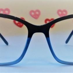 Okulary 197