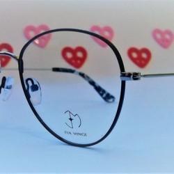 Okulary 200