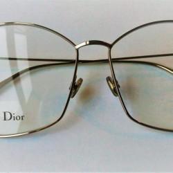 Okulary 210
